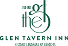 The Glen Tavern Inn - 134 N. Mill Street, Santa Paula, California 93060