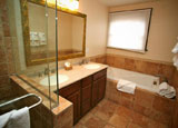 jetted-tub-rooms-at-the-glen-tavern-inn-th