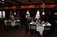 The Glen Tavern Inn Unique Venues For Weddings